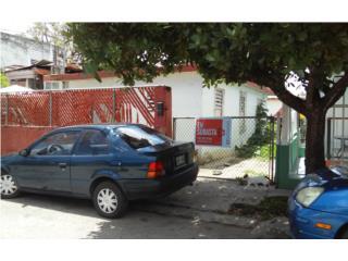 Com. Cayo Hueso, Calle 1 #29