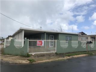 Com. Punta Palmas, Calle Playero #255