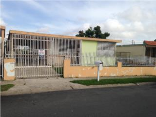 Villas de Castro $70,000