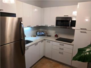 Investment 1 bedroom apartment