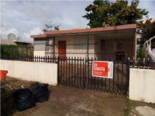 Urb. Rio Grande Estate, Calle 16