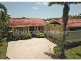 Sabanera  Ideal Price for a Privileged Location