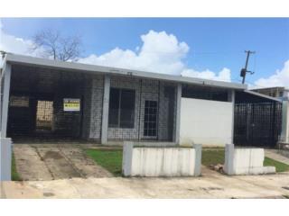 Santa Juanita, $89K Hasta 100% Fin