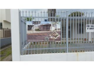 CASA-PUNTA LAS MARIAS-PRESTIGIOUS GATED COM.