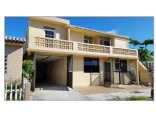 Villa Fontana - Carolina - $141k