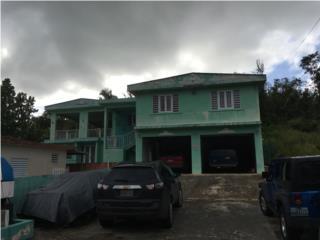 Excelente propiedad en Cordova Davila