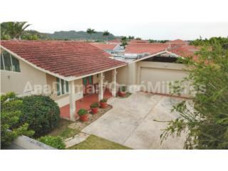 Sabanera Best Buy for Villa Carbia