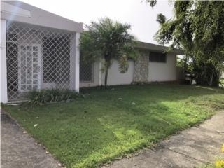 Casa para la venta en Urb. Fairview