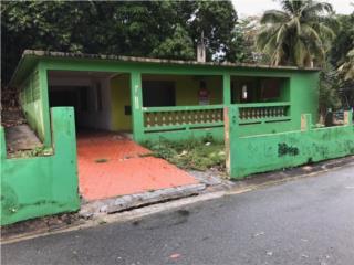 Guaraguao, $48K, 100% FINANCIAMIENTO