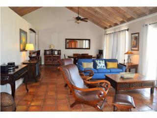 Villa Montana Beach Resort, 2 Unit Villa