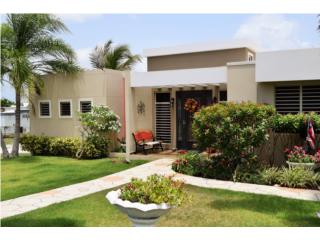 Beautiful 3/2 Home with Pool, Near Road 110