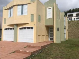 BACK ON MARKET!! Miradero, Humacao