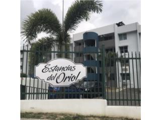 ESTANCIAS DEL ORIOL  OPORTUNIDAD !!!  OFERTE!!