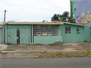 Reparto Metropolitano, Ave San Patricio, $42K