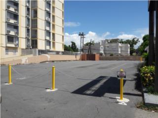 Solar Comercial, Ave. Las Americas #31.