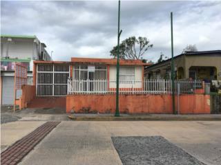 ZONIFICACION COMERCIAL CALLE CARAZO, GUAYNABO