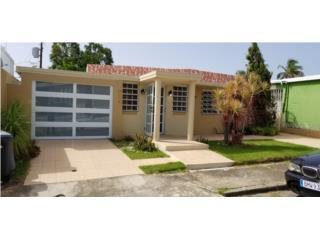 Villa Rosa - Terraza, 2.5 Baños, Family y Mas