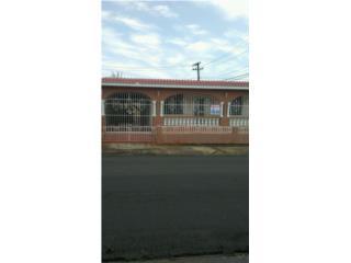 Urbanización Alturas de Vega Baja