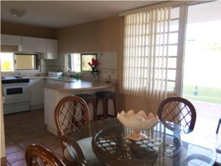 Casa Del Mar, Garden Beach Condo 215k