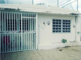 Alturas De Bayamon 3hab-2baño $75000