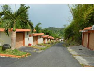 Motel en Caguas