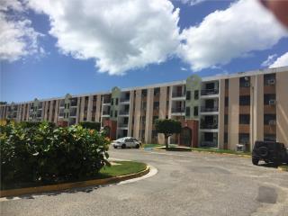 Condominio Estancias del Sur, Bonito y cómodo