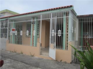 Villa Grillasca Ave. Muñoz Rivera