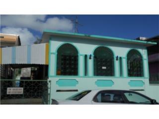 Com. Villa Palmeras