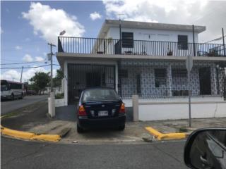 Country Club, San Juan