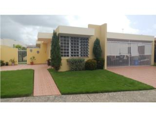 Urb. Quintas de Cabo Rojo