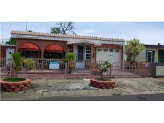 La Hacienda- 4 Cuartos,Puerta de Garage y Mas