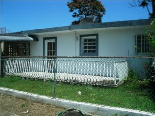 CASA SIERRA BAYAMON, SHORT SALE AVAIL