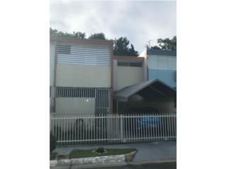 Antigua Via, Accesible y Economica
