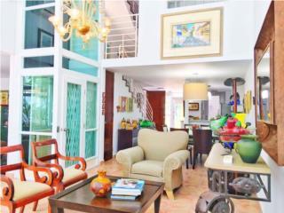 Luxury Villa Remodeled