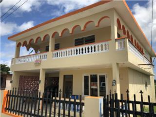 Rebajada  @ San Isidro Casa Espaciosa  !!!