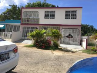 Excelente Prop. Villa Evangelina en Manatí