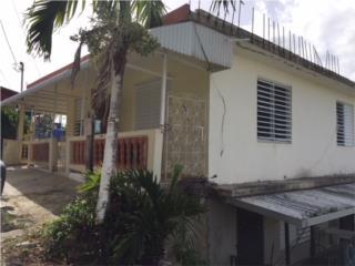 Se vende residencia en Sabana Grande