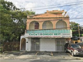 SANTA BARBARA, Calle De Diego, $165K