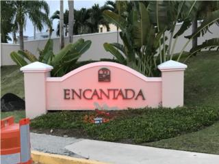 Urb Encantada, Casas y apts Tengo Lista De Espera