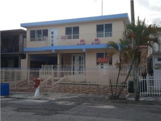 Urb Las Delicias, Ponce - Excelente propiedad