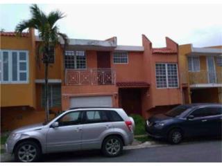 Casa,Valle Bello Chalets, 3/2.5 , $122k