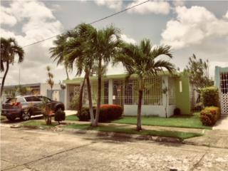 Casa en Bonneville Terrace