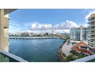Lagoon Villas Ideal for Vacation Rentals!