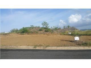 Solar Hacienda El Pilar 934 sin crédito compras