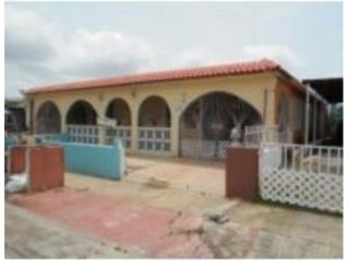Urb Villa Del Rey