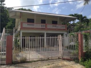 Villa Josco, Galatero 375 calle 9