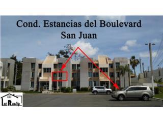 Estancias De Boulevard Puerto Rico