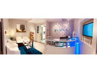Modern TURN-KEY Office -Doctors Center Manatí