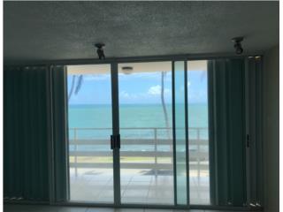 Marina Lanais Ocean View. Desde 89 k tengo Varios