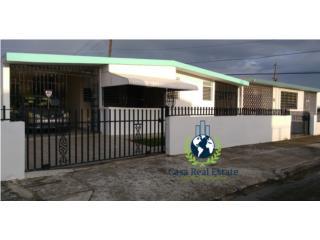 Urb. Caguax